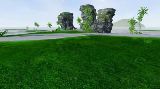 ArcheAge: основы игры. Монеты Дару